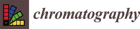 jie fang logo 100 jie fang logo gm corporate newsroom united