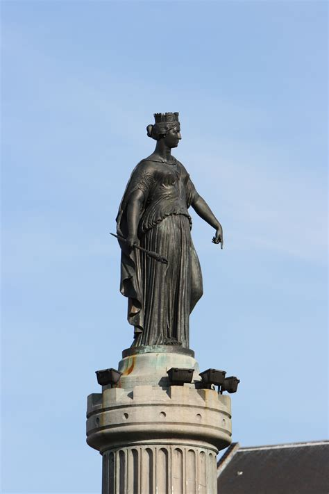 siege lille column of the goddess wiki fandom powered by
