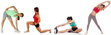 4 Tips to Help You Stretch Smarter - Trainer