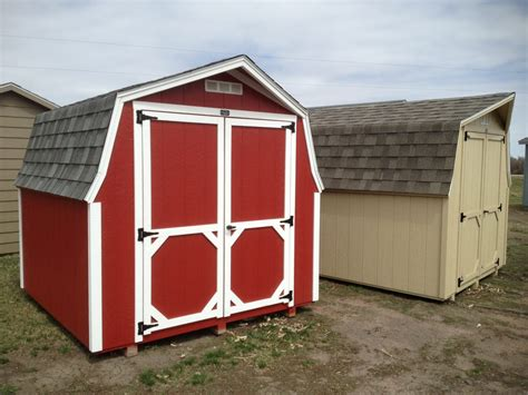 Cheap Barn by Barn Quality Storage Buildings
