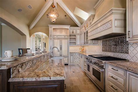 luxury kitchen design trends  wont