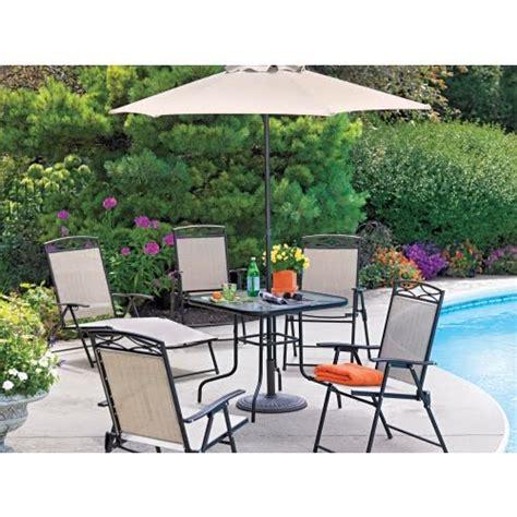 meja kursi  payung  patio  ace hardware rumahx