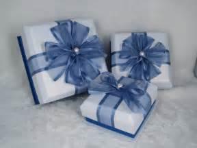 gift box for wedding wedding gift box wholesale custom gift boxes aimée