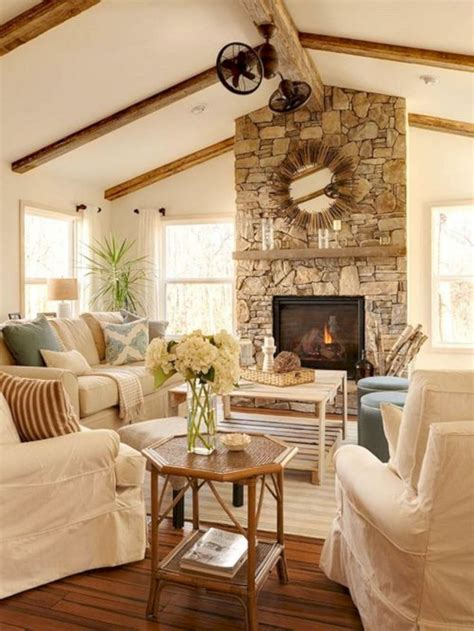 Best 25+ Elegant Living Room Ideas On Pinterest  Living
