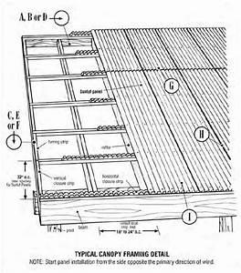Suntuf Installation Instructions 6