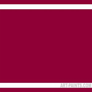 Quinacridone Magenta Colors Oil Paints - 671 ...