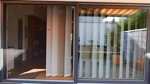 Rollos Für Große Fenster : fliegengitter f r gro e fenster wieroszewsky ~ Orissabook.com Haus und Dekorationen