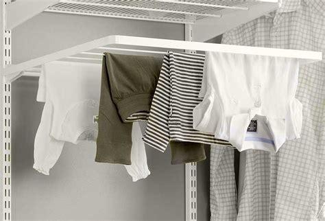tips foer att organisera din tvaettstuga hemnet