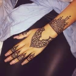 henna design - Nail Design Vorlagen
