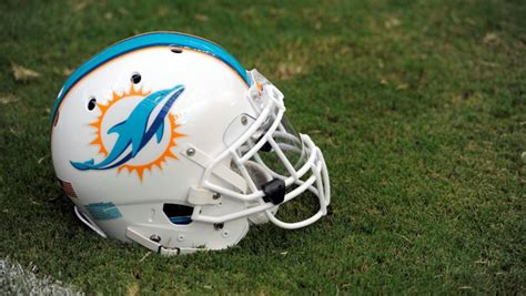 Miami Dolphins vs Jacksonville Jaguars Tips and Odds ...