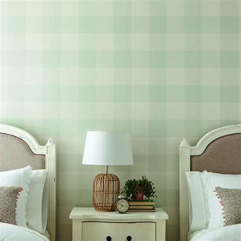 joanna gaines common thread wallpaper  york lelands