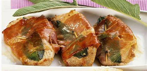 recette cuisine corse les bonnes recettes de cuisine de casa corsa