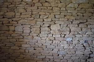 Mur En Pierre Interieur Leroy Merlin : cuisine ma onnerie de pierres j r my cohen mur ~ Dailycaller-alerts.com Idées de Décoration