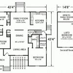 unique jim walter homes floor plans  home plans design