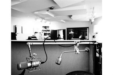 Record Label Internships Nyc by Xl Studios Wsdg