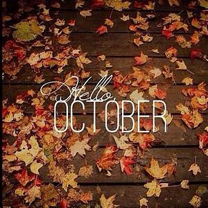 45 best All Months images on Pinterest | Hello november ...