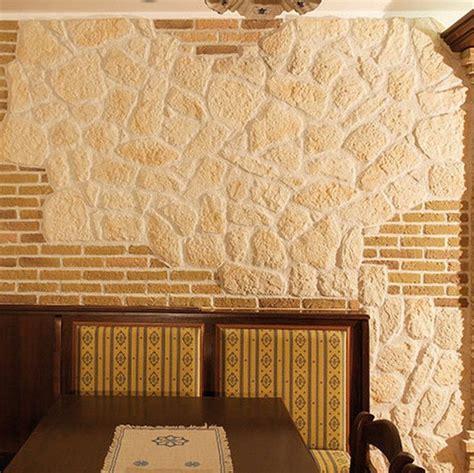 mattoni per pareti interne amazing zoom with mattoni in pietra