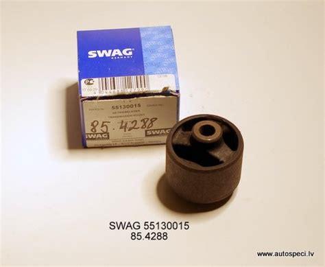 plug in hanging ls swag ls auto rezerves daļas lapa 24 a k c i j a lētāk