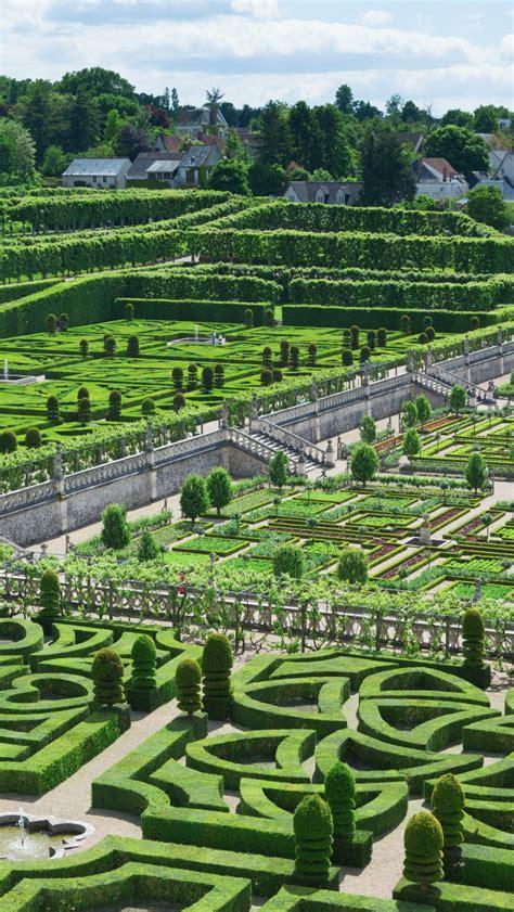 Botanischer Garten Wien Bonsai by Magazin Archiv Garten Europa