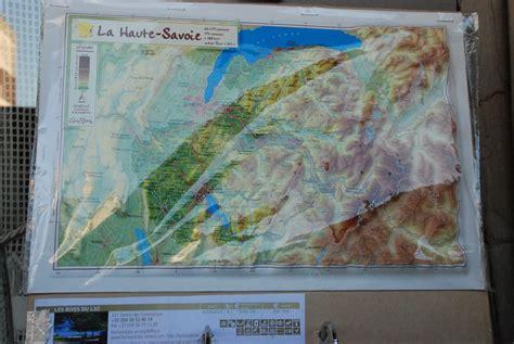 bureau vallee annecy un projet de road book pour annecy juillet 2011 chlo 70