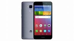 Huawei Gr5 Mini 4g    Lte Specifications