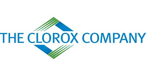 The Clorox Company and DonorsChoose.org Partnership ...
