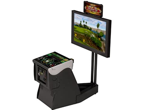 vending pool tables for sale pool tables pinball machines jukeboxes for sale rent