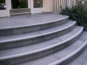 Granit Pflege Außenbereich : granit reinigen granitboden schleifen sanieren sch tzen und pflegen steinsanierung ~ Orissabook.com Haus und Dekorationen
