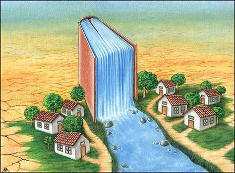 irancartoon gallery  cartoon  askin ayrancioglu