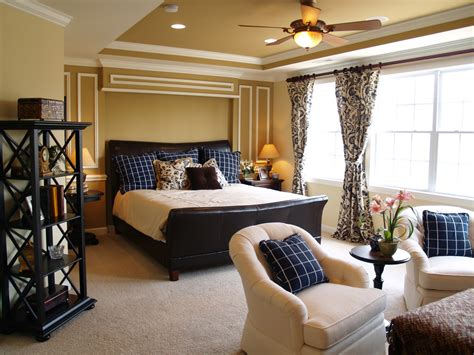 ceiling fans for sunrooms 46 master bedrooms with a sitting area