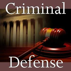 Criminal Defense Lawyer  Affordable Criminal Attorney. Oven Signs. Lift Signs Of Stroke. Creative Design Signs Of Stroke. Body Language Signs Of Stroke. One Month Signs Of Stroke. Berlin Signs. Transgendered Signs. Awareness Signs Of Stroke