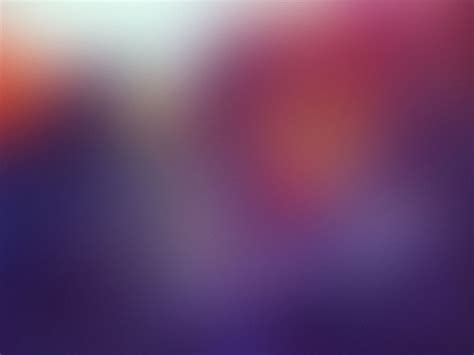 high res blurred backgrounds  web design web
