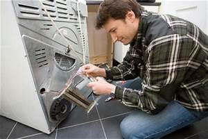 Waschmaschine Heizt Nicht Mehr : w schetrockner heizt nicht mehr so k nnen sie das problem beheben ~ Frokenaadalensverden.com Haus und Dekorationen