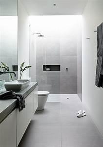Modern Toilet And Bathroom Designs Home Interior Design