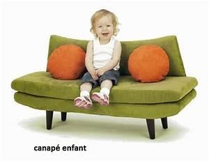canape enfant lit meilleur solution canape togo With les meilleurs canapés lits