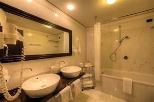 Parc Hotel Germano Suites Lago Di Garda Bardolino Italia