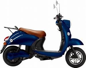 Roller Stoffschrank Fancy Blau : scooter lectrique configuration unu ~ Watch28wear.com Haus und Dekorationen