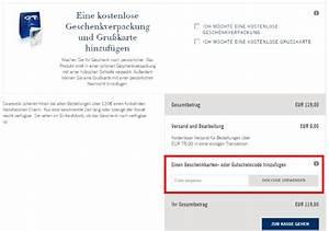 Ikea Coupon Versand : gutscheincode h und m versand trainline app discount ~ Eleganceandgraceweddings.com Haus und Dekorationen