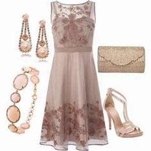 beautiful dress this is by far one of my favorite outfits With where can i buy wedding guest dresses