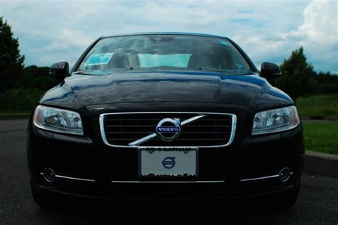 Volvo Latham by Find New 2012 Volvo S80 3 2 Sedan 4 Door 3 2l In Latham