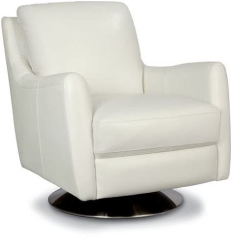 lazy boy xavier swivel occasional chair home