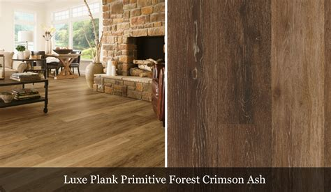 armstrong flooring luxe plank reviews armstrong luxe plank armstrong luxe vinyl plank images armstrong luxe plank collection value 12