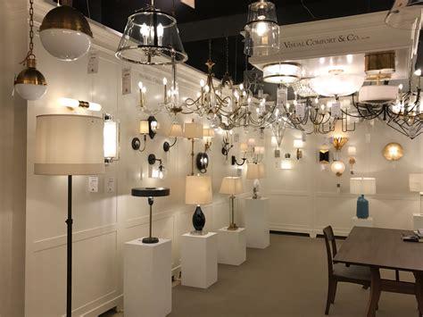 southern lights inc burnsville mn southern lighting mn best home design 2018