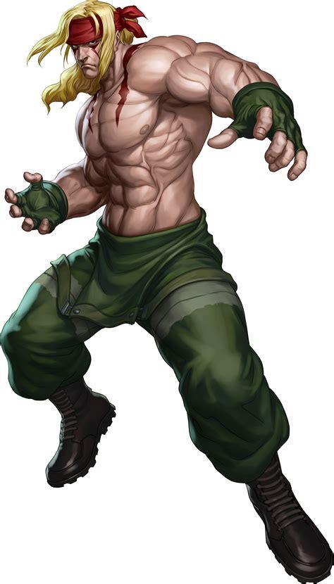 The Shonen Otaku Corner Fighting Game Camps Street Fighter