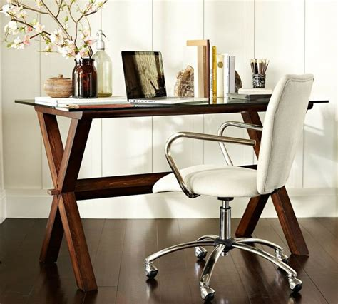 15 best images about home office by pottery barn australia on stains bedford and