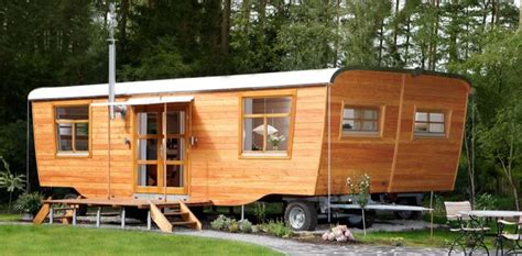 beautiful double wide tiny house  additional
