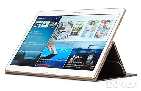 samsung galaxy tab   review android tablets