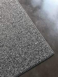 Tapis Sur Mesure : tapis sur mesure tapis decoland ~ Medecine-chirurgie-esthetiques.com Avis de Voitures
