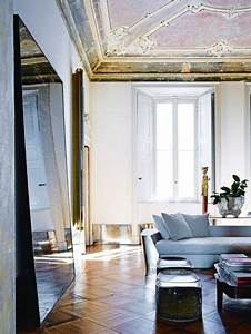 17 Best images about Interiors on Pinterest
