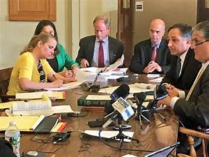 Board rules Carvenale ineligible voter; Gorbea won't ...